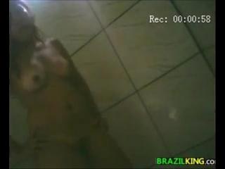 فيديو سكس مصري فلاحى تخين منتدى سكساوى