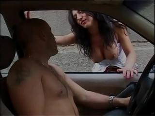 تحميل مقطع اباحي رجل يقبل رجل شواذ
